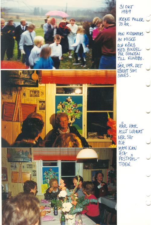 70 års present mamma Fotoalbum   Majkens album 70 års present mamma